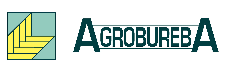 Agrobureba Sociedad Cooperativa